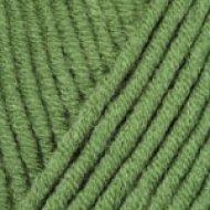 """пряжа yarnart merino bulky 501 ( ярнарт мерино балки ) для вязания объемных изделий от шапок, шарфов и до пледов, предметов декора и интерьера различных оттенков - купить в украине в интернет-магазине """"пряжа-shop"""" 5245 priazha-shop.com 5"""