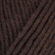 """пряжа yarnart merino bulky 501 ( ярнарт мерино балки ) для вязания объемных изделий от шапок, шарфов и до пледов, предметов декора и интерьера различных оттенков - купить в украине в интернет-магазине """"пряжа-shop"""" 5245 priazha-shop.com 6"""