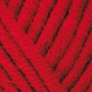 """пряжа yarnart merino bulky 501 ( ярнарт мерино балки ) для вязания объемных изделий от шапок, шарфов и до пледов, предметов декора и интерьера различных оттенков - купить в украине в интернет-магазине """"пряжа-shop"""" 5245 priazha-shop.com 7"""