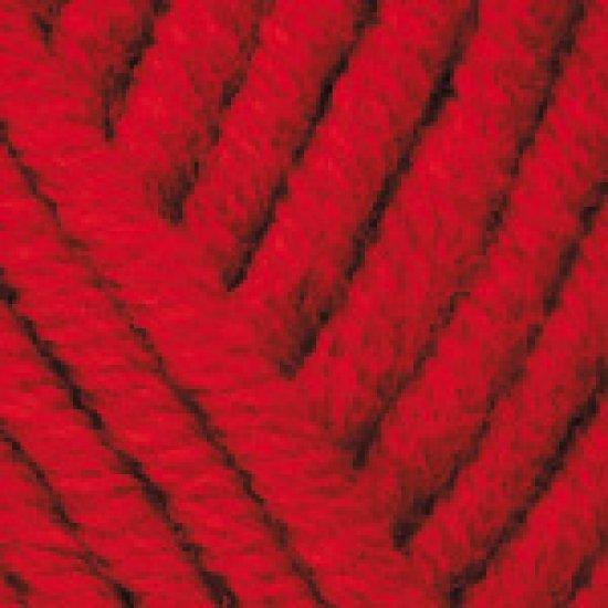 """пряжа yarnart merino bulky 156 ( ярнарт мерино балки ) для вязания объемных изделий от шапок, шарфов и до пледов, предметов декора и интерьера различных оттенков - купить в украине в интернет-магазине """"пряжа-shop"""" 5238 priazha-shop.com 2"""