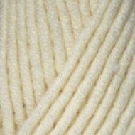 """пряжа yarnart merino bulky 501 ( ярнарт мерино балки ) для вязания объемных изделий от шапок, шарфов и до пледов, предметов декора и интерьера различных оттенков - купить в украине в интернет-магазине """"пряжа-shop"""" 5245 priazha-shop.com 14"""