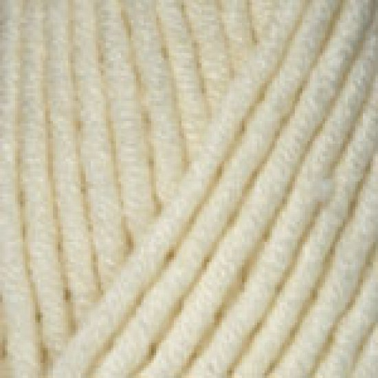 """пряжа yarnart merino bulky 502 ( ярнарт мерино балки ) для вязания объемных изделий от шапок, шарфов и до пледов, предметов декора и интерьера различных оттенков - купить в украине в интернет-магазине """"пряжа-shop"""" 5246 priazha-shop.com 2"""