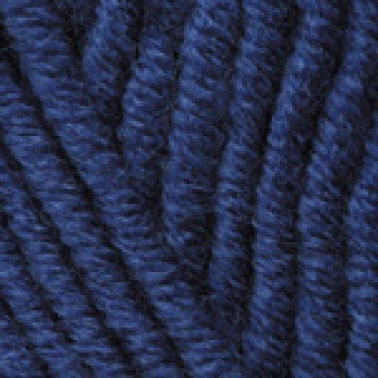 """пряжа yarnart merino bulky 551 ( ярнарт мерино балки ) для вязания объемных изделий от шапок, шарфов и до пледов, предметов декора и интерьера различных оттенков - купить в украине в интернет-магазине """"пряжа-shop"""" 5250 priazha-shop.com 2"""