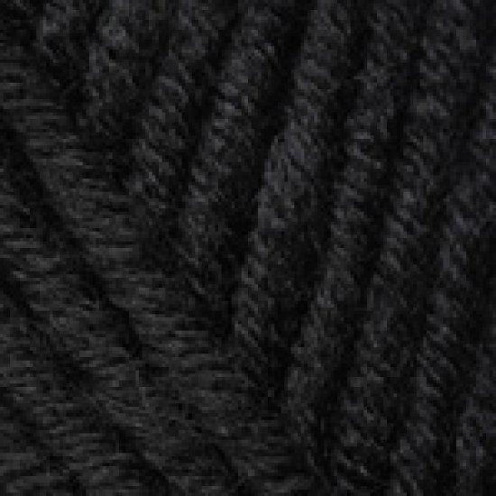 """пряжа yarnart merino bulky 585 ( ярнарт мерино балки ) для вязания объемных изделий от шапок, шарфов и до пледов, предметов декора и интерьера различных оттенков - купить в украине в интернет-магазине """"пряжа-shop"""" 5256 priazha-shop.com 2"""
