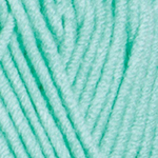 """пряжа yarnart merino bulky 841 ( ярнарт мерино балки ) для вязания объемных изделий от шапок, шарфов и до пледов, предметов декора и интерьера различных оттенков - купить в украине в интернет-магазине """"пряжа-shop"""" 5258 priazha-shop.com 2"""