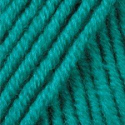YarnArt Merino De Luxe 50 11448