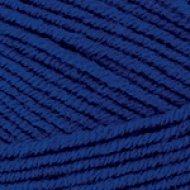 """пряжа yarnart merino de luxe 50 3067 ( ярнарт мерино де люкс 50 ) для вязания теплых изделий от шапок, шарфов и до пледов, предметов декора и интерьера неповторимых оттенков - купить в украине в интернет-магазине """"пряжа-shop"""" 5306 priazha-shop.com 7"""