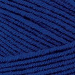 YarnArt Merino De Luxe 50 152