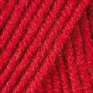 """пряжа yarnart merino de luxe 50 3067 ( ярнарт мерино де люкс 50 ) для вязания теплых изделий от шапок, шарфов и до пледов, предметов декора и интерьера неповторимых оттенков - купить в украине в интернет-магазине """"пряжа-shop"""" 5306 priazha-shop.com 8"""