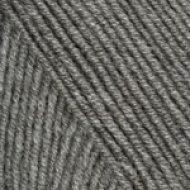 """пряжа yarnart merino de luxe 50 3067 ( ярнарт мерино де люкс 50 ) для вязания теплых изделий от шапок, шарфов и до пледов, предметов декора и интерьера неповторимых оттенков - купить в украине в интернет-магазине """"пряжа-shop"""" 5306 priazha-shop.com 9"""