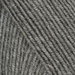 YarnArt Merino De Luxe 50 179