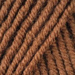 YarnArt Merino De Luxe 50 3067
