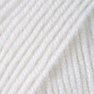 """пряжа yarnart merino de luxe 50 3067 ( ярнарт мерино де люкс 50 ) для вязания теплых изделий от шапок, шарфов и до пледов, предметов декора и интерьера неповторимых оттенков - купить в украине в интернет-магазине """"пряжа-shop"""" 5306 priazha-shop.com 16"""