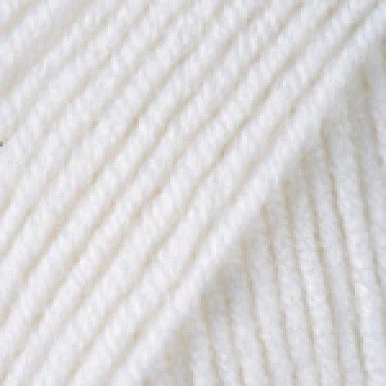 """пряжа yarnart merino de luxe 50 501 ( ярнарт мерино де люкс 50 ) для вязания теплых изделий от шапок, шарфов и до пледов, предметов декора и интерьера неповторимых оттенков - купить в украине в интернет-магазине """"пряжа-shop"""" 5285 priazha-shop.com 2"""