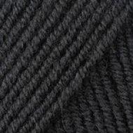 """пряжа alize alpaca royal 58 ( ализе альпака роял ) для вязания шапок, свитеров, кардиганов, шарфов, кофт, джемперов, жакетов - купить в украине в интернет-магазине """"пряжа-shop"""" 1225 priazha-shop.com 38"""
