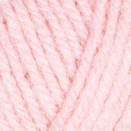 """пряжа yarnart milano 855 ( ярнарт милано ) для вязания шапок, свитеров, кардиганов, шарфов, кофт, джемперов, жакетов - купить в украине в интернет-магазине """"пряжа-shop"""" 6294 priazha-shop.com 4"""