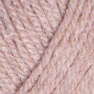 """пряжа yarnart milano 855 ( ярнарт милано ) для вязания шапок, свитеров, кардиганов, шарфов, кофт, джемперов, жакетов - купить в украине в интернет-магазине """"пряжа-shop"""" 6294 priazha-shop.com 5"""