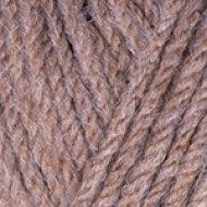 """пряжа yarnart milano 861 ( ярнарт милано ) для вязания шапок, свитеров, кардиганов, шарфов, кофт, джемперов, жакетов - купить в украине в интернет-магазине """"пряжа-shop"""" 6297 priazha-shop.com 6"""