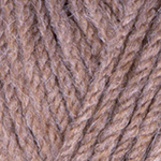"""пряжа yarnart milano 855 ( ярнарт милано ) для вязания шапок, свитеров, кардиганов, шарфов, кофт, джемперов, жакетов - купить в украине в интернет-магазине """"пряжа-shop"""" 6294 priazha-shop.com 2"""