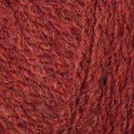 """пряжа yarnart milano 861 ( ярнарт милано ) для вязания шапок, свитеров, кардиганов, шарфов, кофт, джемперов, жакетов - купить в украине в интернет-магазине """"пряжа-shop"""" 6297 priazha-shop.com 7"""