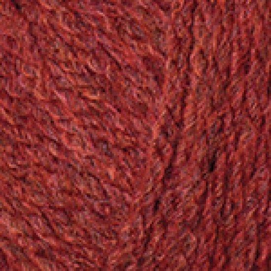 """пряжа yarnart milano 857 ( ярнарт милано ) для вязания шапок, свитеров, кардиганов, шарфов, кофт, джемперов, жакетов - купить в украине в интернет-магазине """"пряжа-shop"""" 6295 priazha-shop.com 2"""