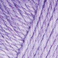 """пряжа yarnart milano 855 ( ярнарт милано ) для вязания шапок, свитеров, кардиганов, шарфов, кофт, джемперов, жакетов - купить в украине в интернет-магазине """"пряжа-shop"""" 6294 priazha-shop.com 6"""
