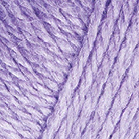 """пряжа yarnart milano 860 ( ярнарт милано ) для вязания шапок, свитеров, кардиганов, шарфов, кофт, джемперов, жакетов - купить в украине в интернет-магазине """"пряжа-shop"""" 6296 priazha-shop.com 2"""