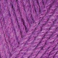 """пряжа yarnart milano 855 ( ярнарт милано ) для вязания шапок, свитеров, кардиганов, шарфов, кофт, джемперов, жакетов - купить в украине в интернет-магазине """"пряжа-shop"""" 6294 priazha-shop.com 7"""