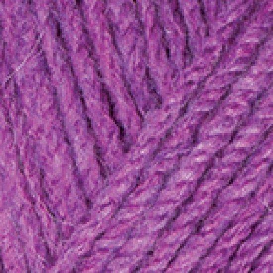 """пряжа yarnart milano 861 ( ярнарт милано ) для вязания шапок, свитеров, кардиганов, шарфов, кофт, джемперов, жакетов - купить в украине в интернет-магазине """"пряжа-shop"""" 6297 priazha-shop.com 2"""