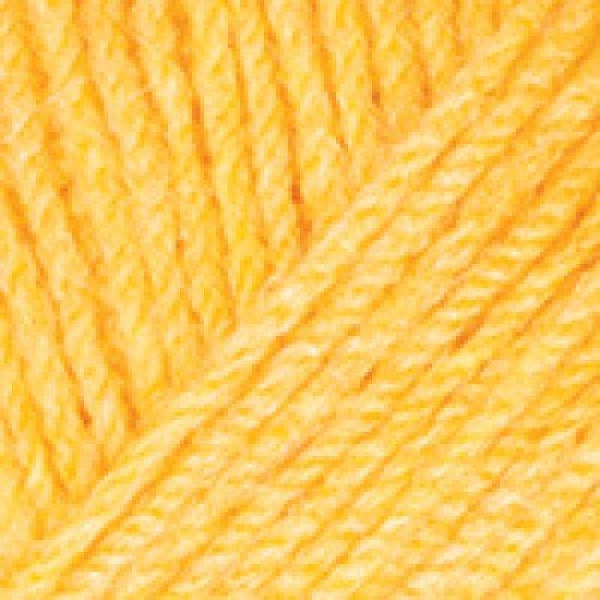 """пряжа yarnart milano 863 ( ярнарт милано ) для вязания шапок, свитеров, кардиганов, шарфов, кофт, джемперов, жакетов - купить в украине в интернет-магазине """"пряжа-shop"""" 6299 priazha-shop.com 2"""