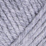 """пряжа yarnart milano 855 ( ярнарт милано ) для вязания шапок, свитеров, кардиганов, шарфов, кофт, джемперов, жакетов - купить в украине в интернет-магазине """"пряжа-shop"""" 6294 priazha-shop.com 10"""