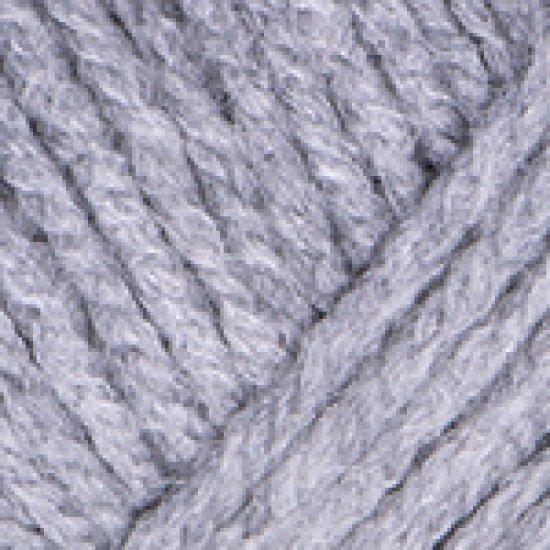 """пряжа yarnart milano 867 ( ярнарт милано ) для вязания шапок, свитеров, кардиганов, шарфов, кофт, джемперов, жакетов - купить в украине в интернет-магазине """"пряжа-shop"""" 6300 priazha-shop.com 2"""