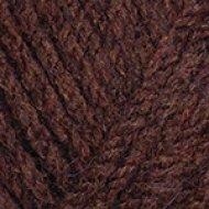 """пряжа yarnart milano 855 ( ярнарт милано ) для вязания шапок, свитеров, кардиганов, шарфов, кофт, джемперов, жакетов - купить в украине в интернет-магазине """"пряжа-shop"""" 6294 priazha-shop.com 11"""