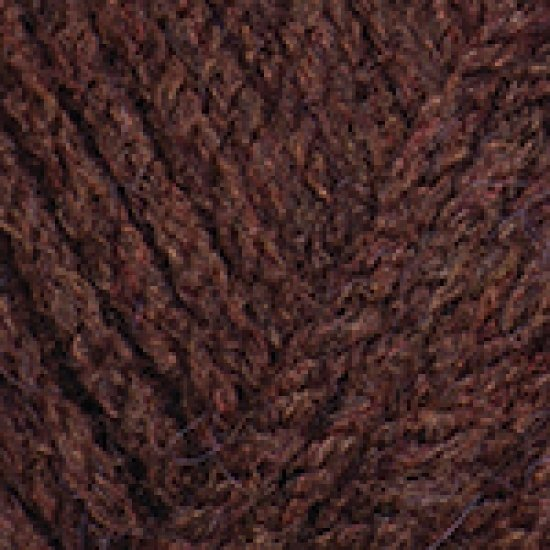 """пряжа yarnart milano 871 ( ярнарт милано ) для вязания шапок, свитеров, кардиганов, шарфов, кофт, джемперов, жакетов - купить в украине в интернет-магазине """"пряжа-shop"""" 6301 priazha-shop.com 2"""