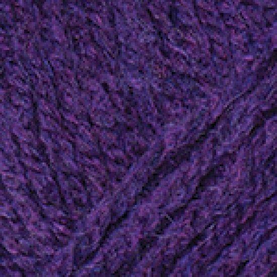 """пряжа yarnart milano 872 ( ярнарт милано ) для вязания шапок, свитеров, кардиганов, шарфов, кофт, джемперов, жакетов - купить в украине в интернет-магазине """"пряжа-shop"""" 6302 priazha-shop.com 2"""