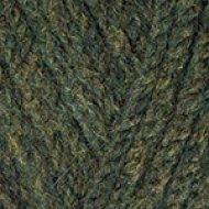 """пряжа yarnart milano 855 ( ярнарт милано ) для вязания шапок, свитеров, кардиганов, шарфов, кофт, джемперов, жакетов - купить в украине в интернет-магазине """"пряжа-shop"""" 6294 priazha-shop.com 13"""