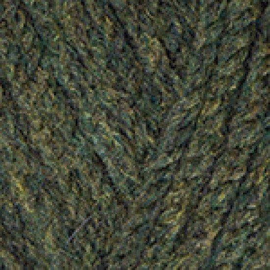"""пряжа yarnart milano 874 ( ярнарт милано ) для вязания шапок, свитеров, кардиганов, шарфов, кофт, джемперов, жакетов - купить в украине в интернет-магазине """"пряжа-shop"""" 6303 priazha-shop.com 2"""