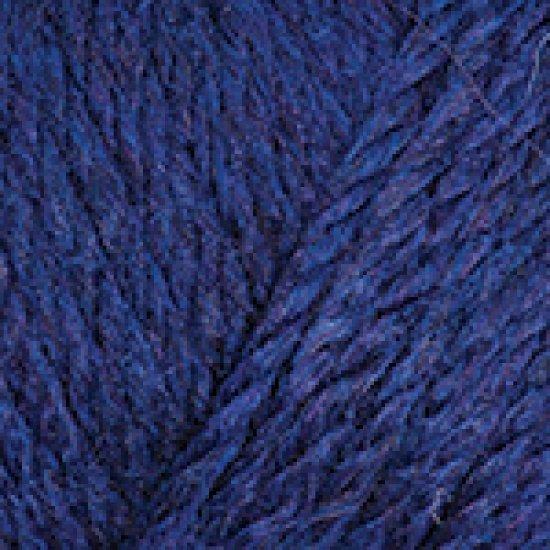 """пряжа yarnart milano 877 ( ярнарт милано ) для вязания шапок, свитеров, кардиганов, шарфов, кофт, джемперов, жакетов - купить в украине в интернет-магазине """"пряжа-shop"""" 6304 priazha-shop.com 2"""