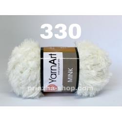 YarnArt Mink 330