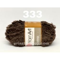 YarnArt Mink 333