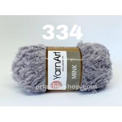 YarnArt Mink 334