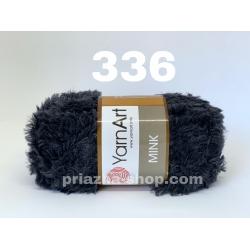 YarnArt Mink 336