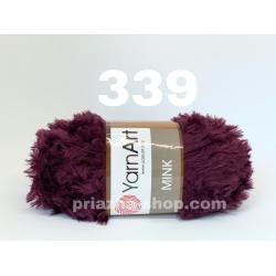 YarnArt Mink 339