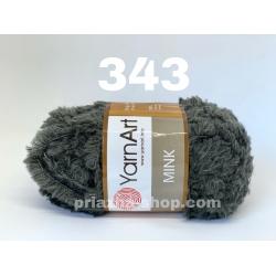 YarnArt Mink 343
