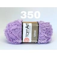 """пряжа yarnart begonia 4105 ( ярнарт бегония ) для вязания ажурных и детских шапочек, панамок, кофточек, одежды для детей и взрослых - в интернет-магазине """"пряжа-shop"""" 82 priazha-shop.com 30"""