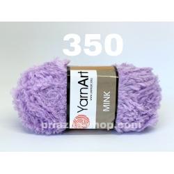 YarnArt Mink 350