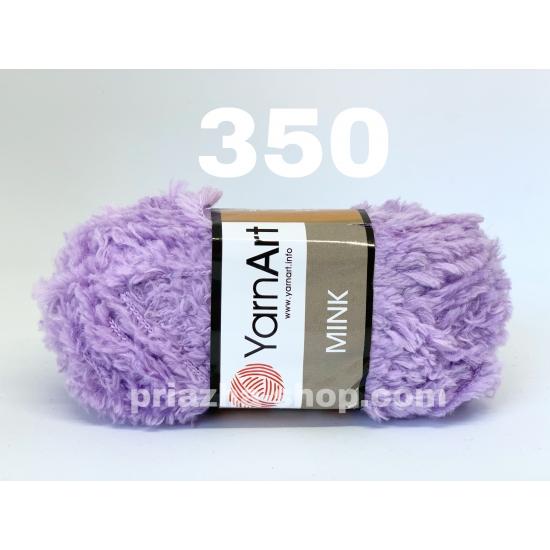 """пряжа yarnart mink 350 ( ярнарт минк ) для вязания детских пледов, игрушек, декоративных подушек, шарфиков и различных зимних аксессуаров - купить в украине в интернет-магазине """"пряжа-shop"""" 818 priazha-shop.com 2"""