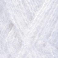 """пряжа yarnart mohair 144 ( ярнарт мохер ) для вязания шалей, кардиганов, свитеров, кофт, шапок, шарфов, варежек и различных лёгких и воздушных зимних аксессуаров - купить в украине в интернет-магазине """"пряжа-shop"""" 5334 priazha-shop.com 4"""