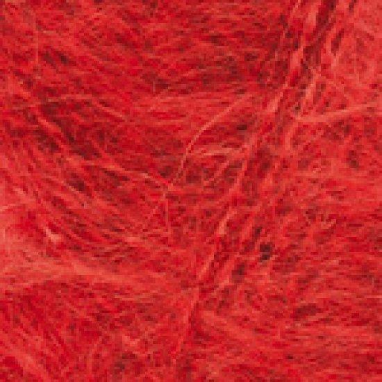 """пряжа yarnart mohair 105 ( ярнарт мохер ) для вязания шалей, кардиганов, свитеров, кофт, шапок, шарфов, варежек и различных лёгких и воздушных зимних аксессуаров - купить в украине в интернет-магазине """"пряжа-shop"""" 5318 priazha-shop.com 2"""