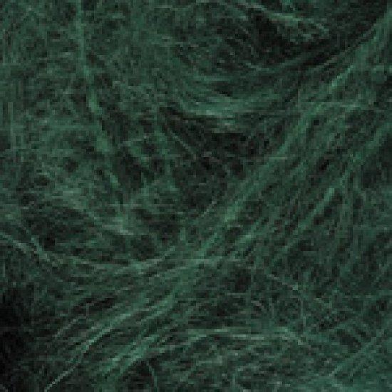 """пряжа yarnart mohair 108 ( ярнарт мохер ) для вязания шалей, кардиганов, свитеров, кофт, шапок, шарфов, варежек и различных лёгких и воздушных зимних аксессуаров - купить в украине в интернет-магазине """"пряжа-shop"""" 5320 priazha-shop.com 2"""